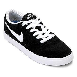 Compre Tenis Nike Sb Feminino Online  aac66b37dad