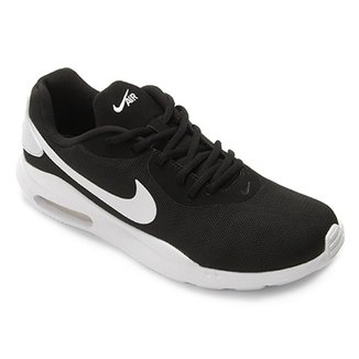 7092cdaa595 Compre Tenis Nike Air Max Preto E Branco Online