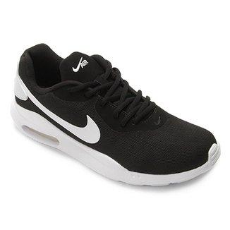 d474e57cd9f Tênis Nike Air Max Oketo Masculino
