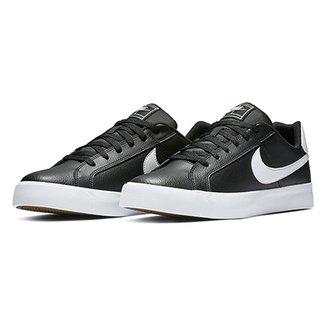 b7dddb2d037 Compre Tenis Casual Masculino Nike Coast Classic Online