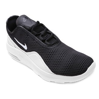 184b9941461b9 Tênis Nike Wmns Air Max Motion Feminino