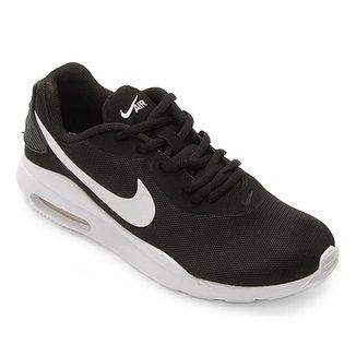 3f953ff65ace1 Tênis Nike Air Max Oketo Feminino