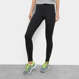 Calça Legging Nike One Tght Feminina 8f56bcba9d383