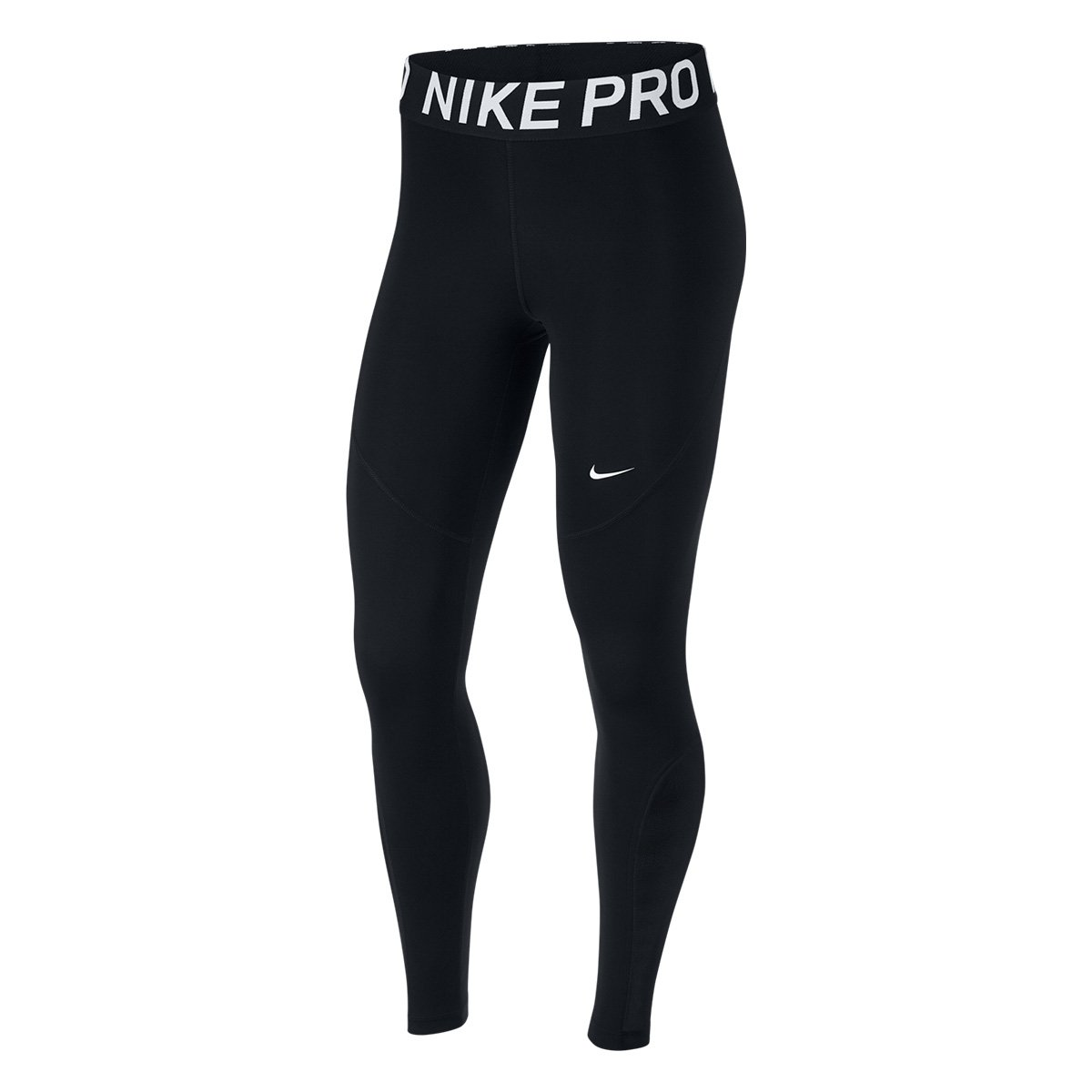 Calça Legging Nike Tight Feminina - Tam: G - 2