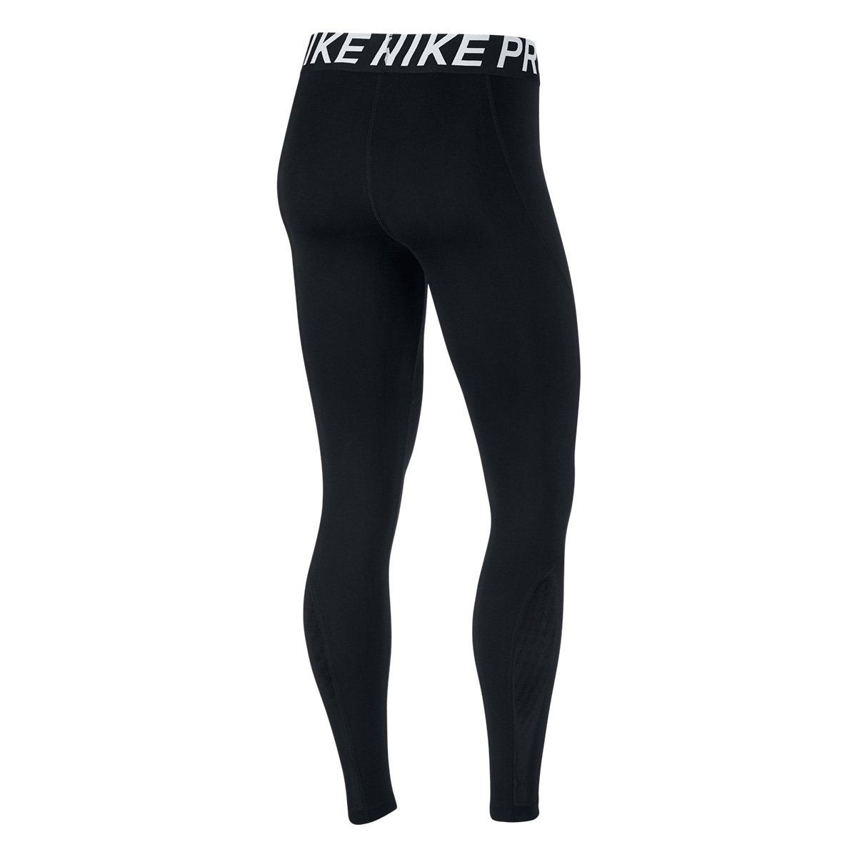 Calça Legging Nike Tight Feminina - Tam: G - 3