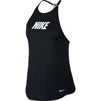 Compre Nike Roupas de Malhar Feminina Online  a7cf325cbcaf4