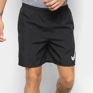 b3e624ff53e Compre Bermudas da Nike Pano Fino Masculino Online