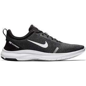 huge sale 244df 8ce43 Tênis Nike Flex Experience Rn 8 Masculino