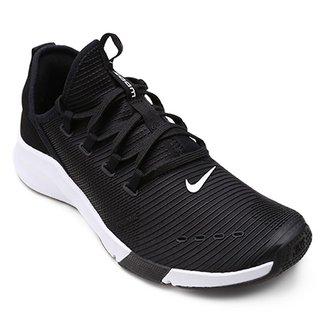 fe3ab0491 Compre Tenis Nike Air Pegasus 29 Feminino Online