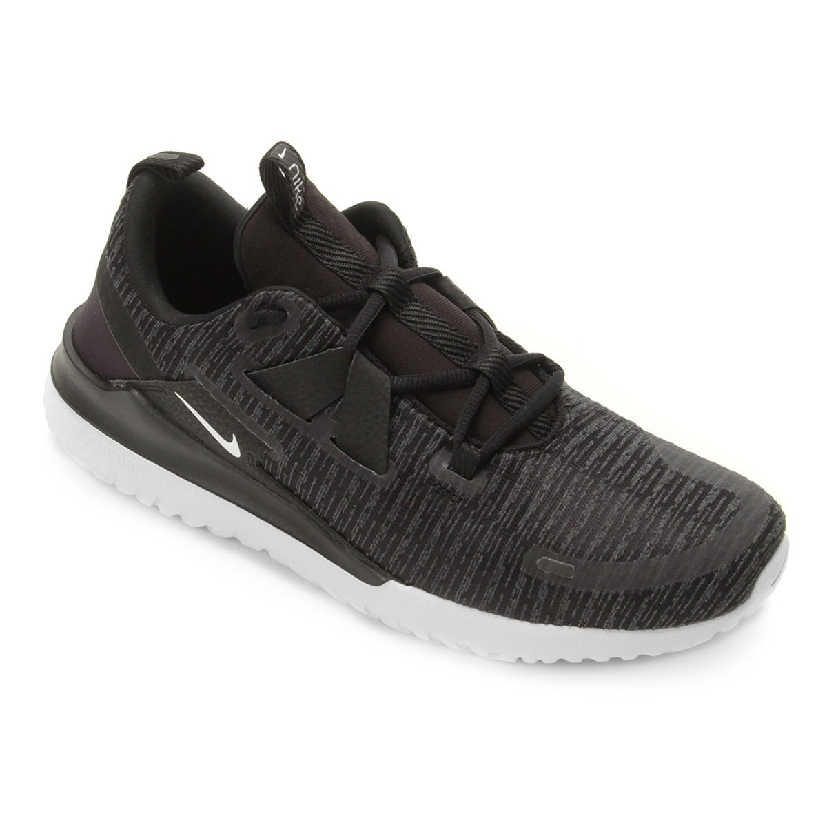 6a91af5371a FornecedorNetshoes. Tênis Nike Renew Arena Masculino