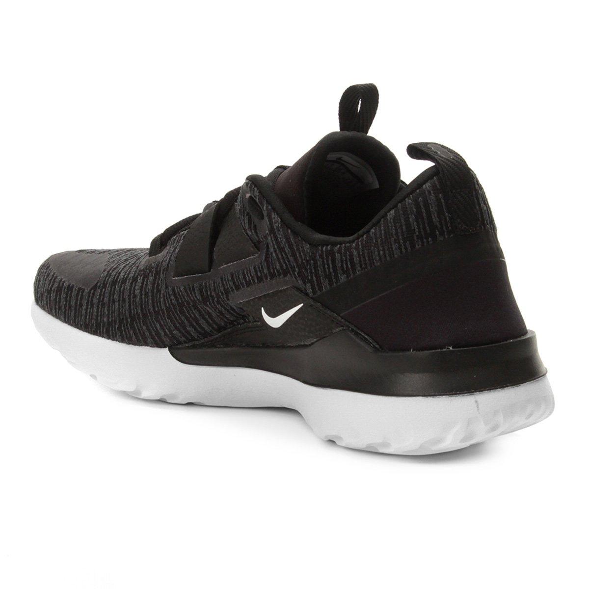 e6700ab8b6 Tênis Nike Renew Arena Masculino - Tam: 43 - Shopping TudoAzul