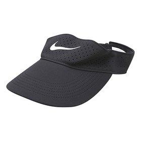 df35a3dc19ea4 Meião Nike Compression Dri-FIT - Compre Agora   Netshoes