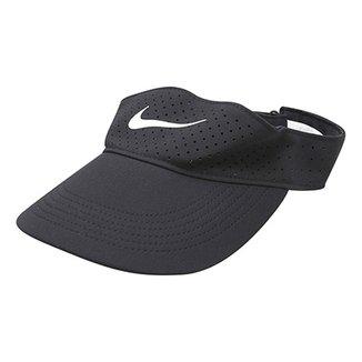adeb915a17cbe Viseira Nike Arobill Dri-Fit