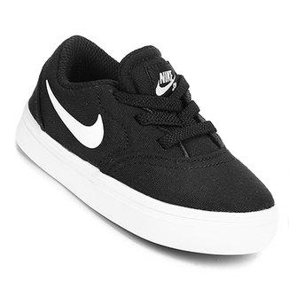 58dbad4ef24 Compre Nike Shox Infantil  Online