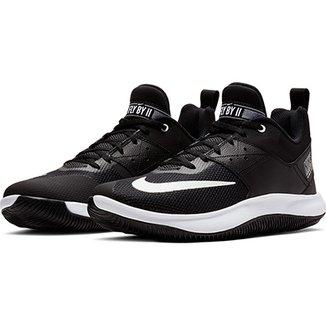 b3e71b8fbbf1b Tênis Nike - Comprar com os melhores Preços   Netshoes