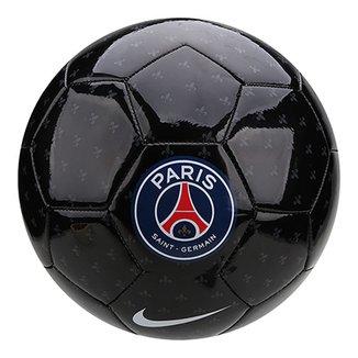 f084416632ded Bola de Futebol Campo Paris Saint-Germain Nike Supporters