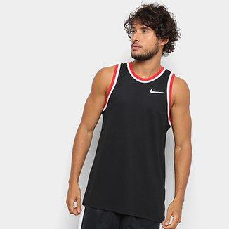 Regata Nike Dry Classic Jersey Masculina 59c5e3c45a0