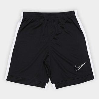 d1892be24f61f Compre Roupas Nike Infantil Online