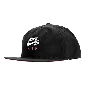 Compre Bone Aba Reta Nike Online  9f85bb91a70