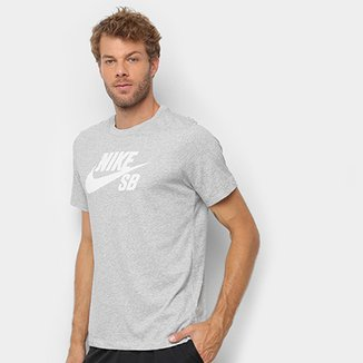 ef2c3a6d56b32 Compre Camiseta Nike Masculina Anderson Silva Online
