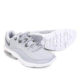 bfa892502dc Tênis Reebok Dmx Lite Walk Slip Feminino - Compre Agora