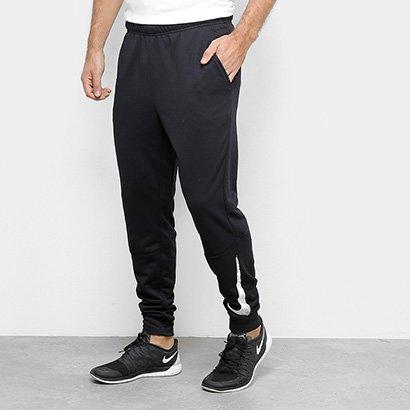 Calça Nike Dry Pant Tpr Flc Masculina