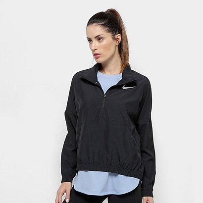 Jaqueta Nike Jkt Hz Gx Feminina