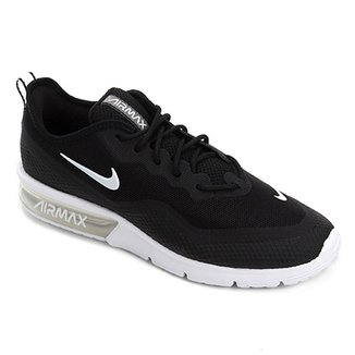6633aaad0e6ba Compre Tenis Nike Air Max Sequent Online | Netshoes