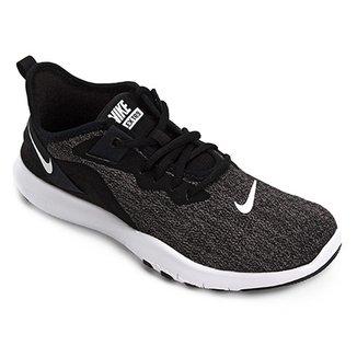ba5dd3f23d5 Compre Tenis Nike Feminino Lancamento Online