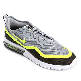 6878ab99697 Tênis Nike Air Max Sequent 4.5 Se Masculino