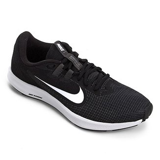 d3e3a8c20 Tênis Nike Femininos - Melhores Preços | Netshoes