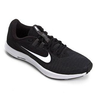 ad3e597e97a25 Tênis Nike Downshifter 9 Feminino