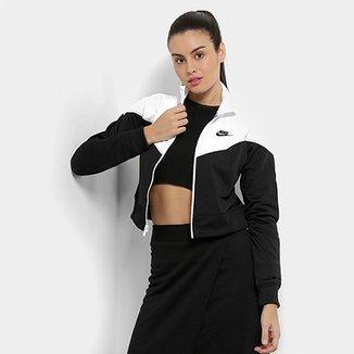 da1afba4f5 Compre Moletom da Nike Feminino Online | Netshoes