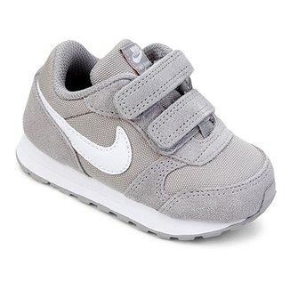 e8d66e926f5 Compre Tenis Infantil Tamanho 22 da Nike Online