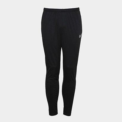 Calça Nike Academy Dry Fit SMR KPZ Masculina