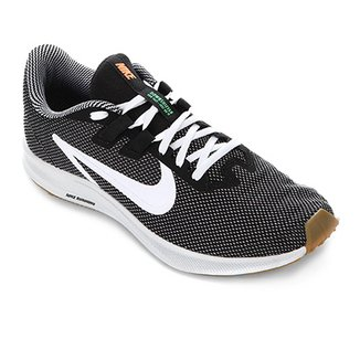 6e525a1294 Tênis Masculinos Nike - Running   Netshoes