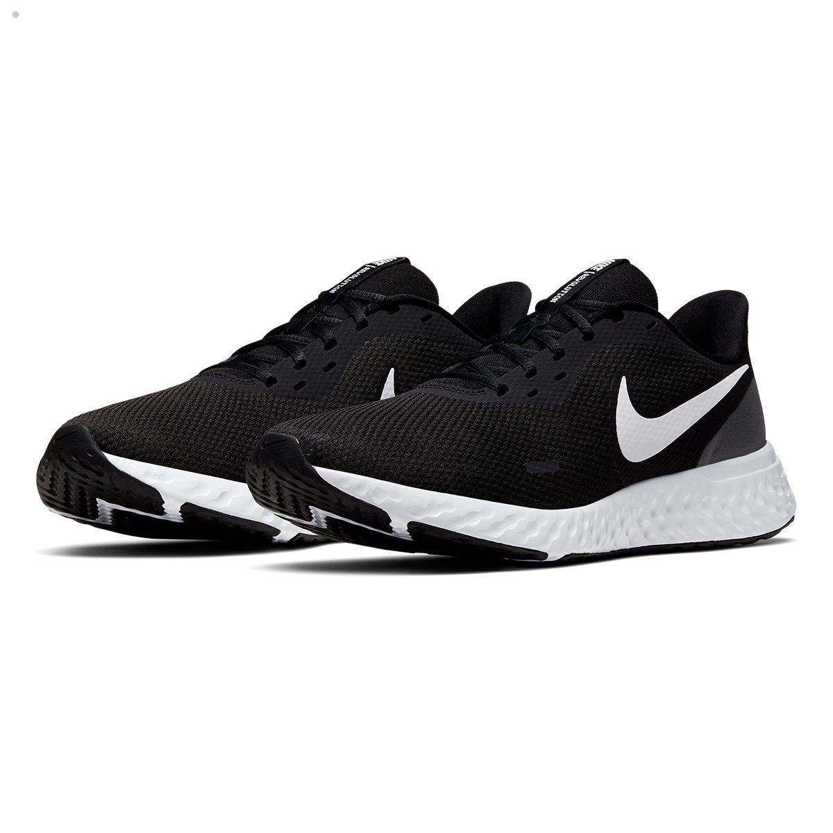 Tênis Nike Revolution 5 Masculino - Tam: 42