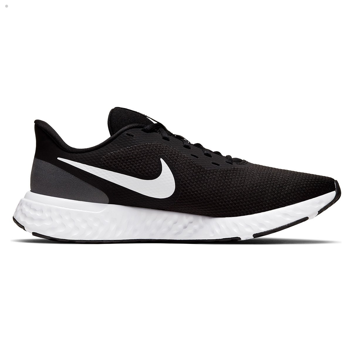 Tênis Nike Revolution 5 Masculino - Tam: 42 - 2