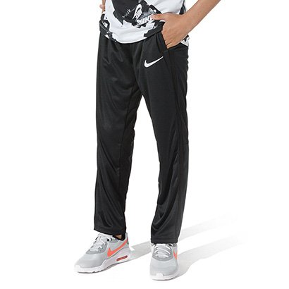 Calça Infantil Nike B Trophy Pant Masculina