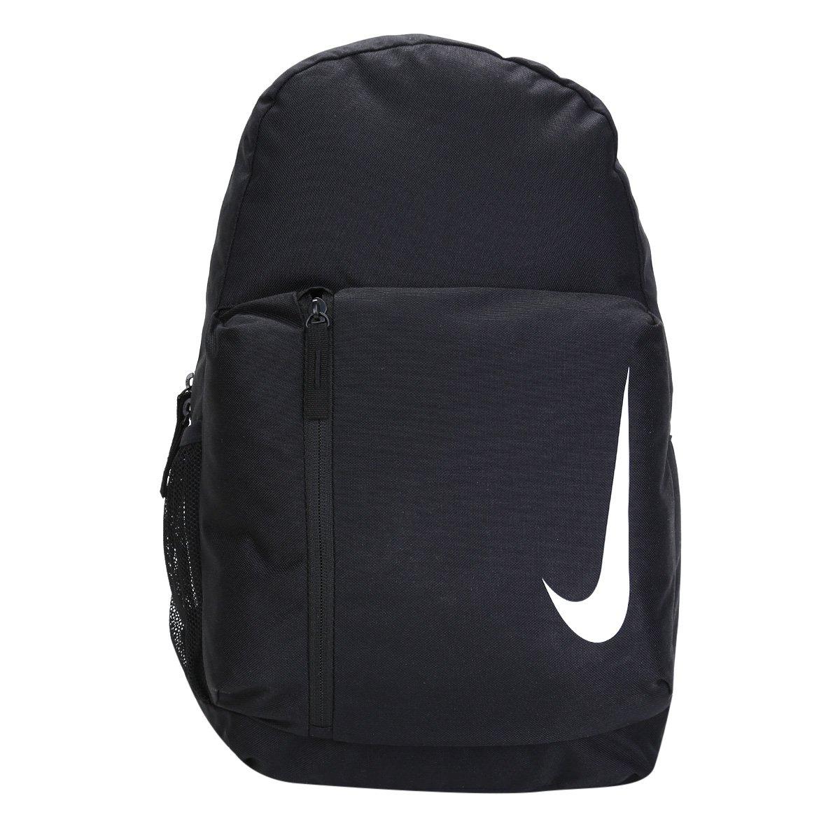 Mochila Nike Brasilia Academy Team - 22 Litros