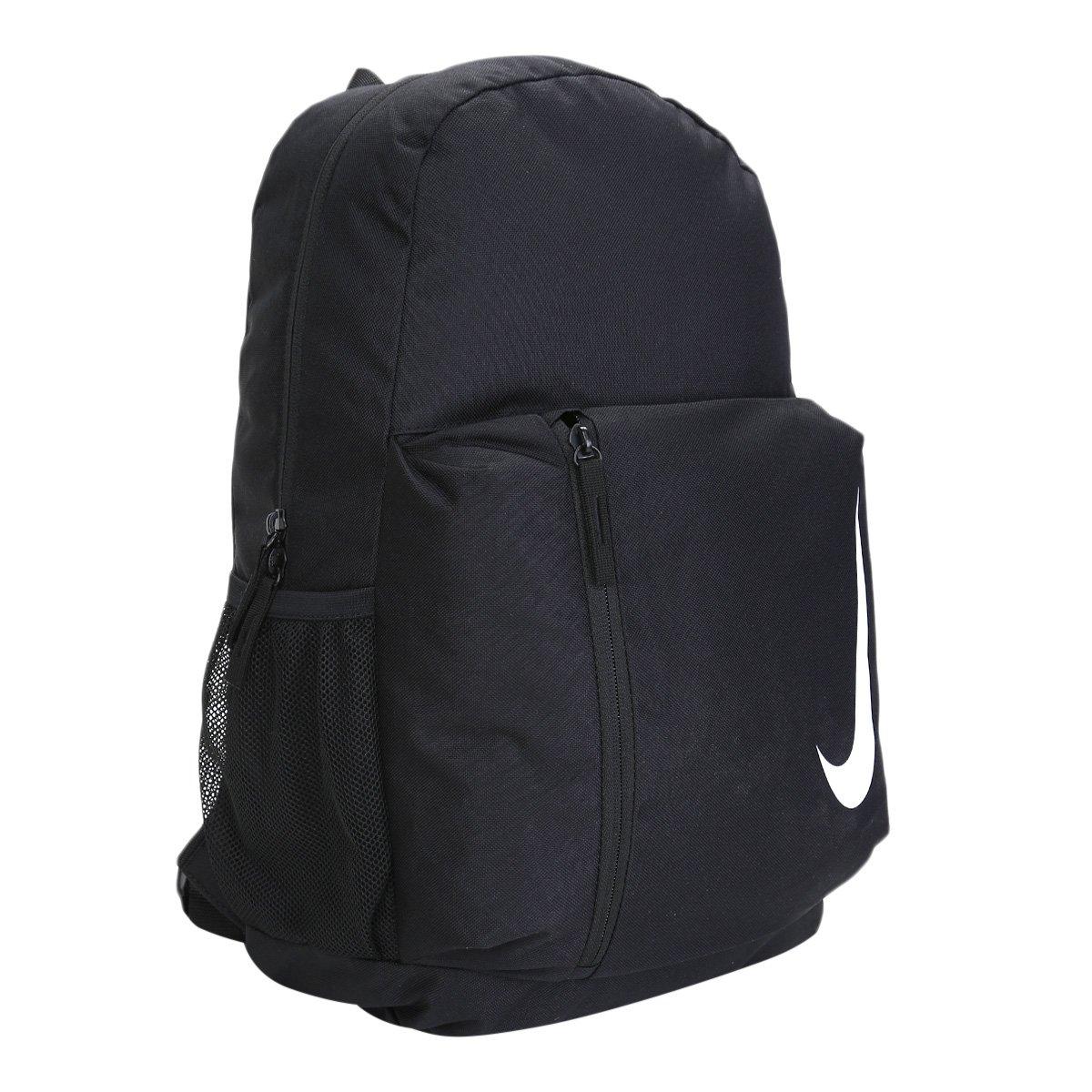 Mochila Nike Brasilia Academy Team - 22 Litros - 2