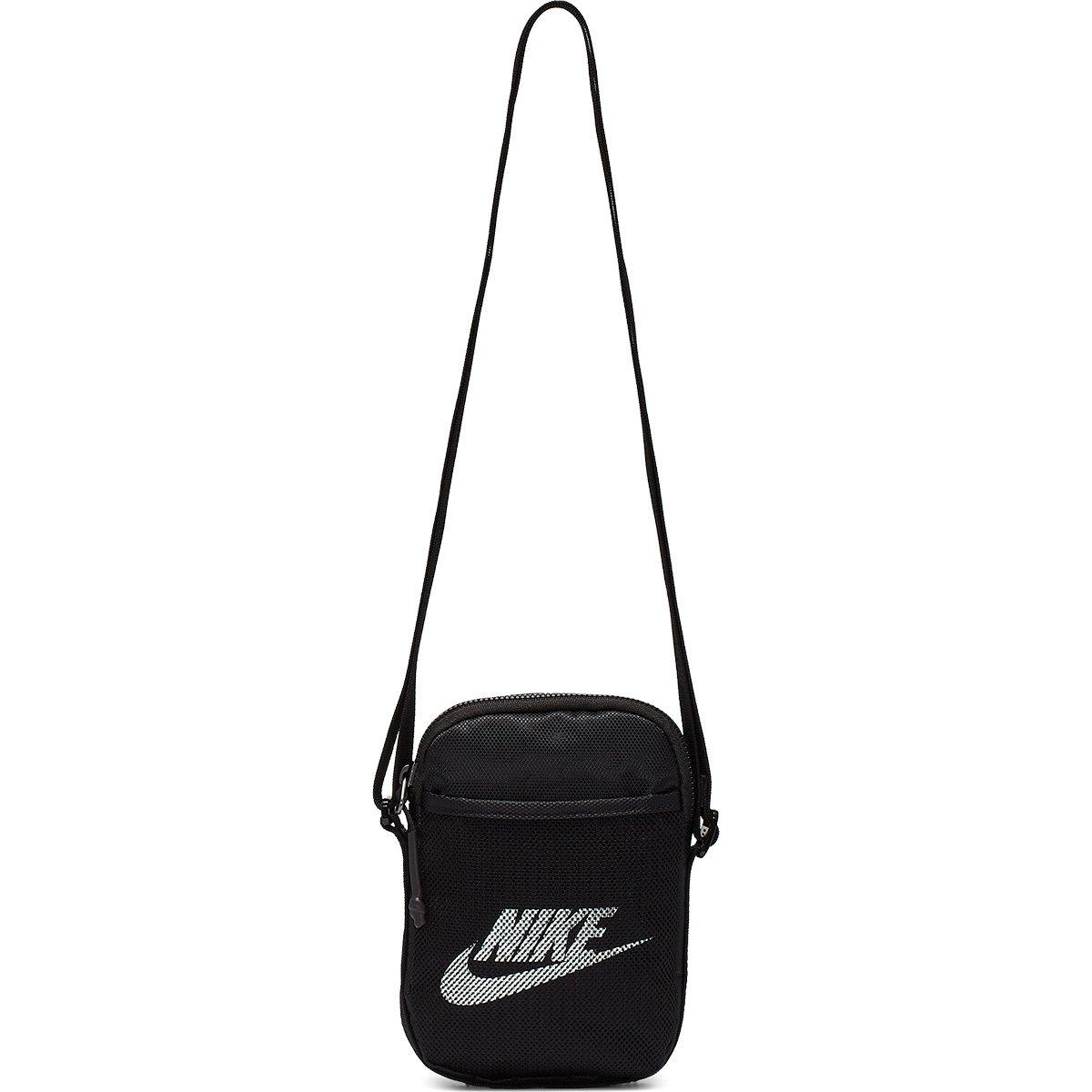 Shoulder Bag  Nike Heritage S Smit