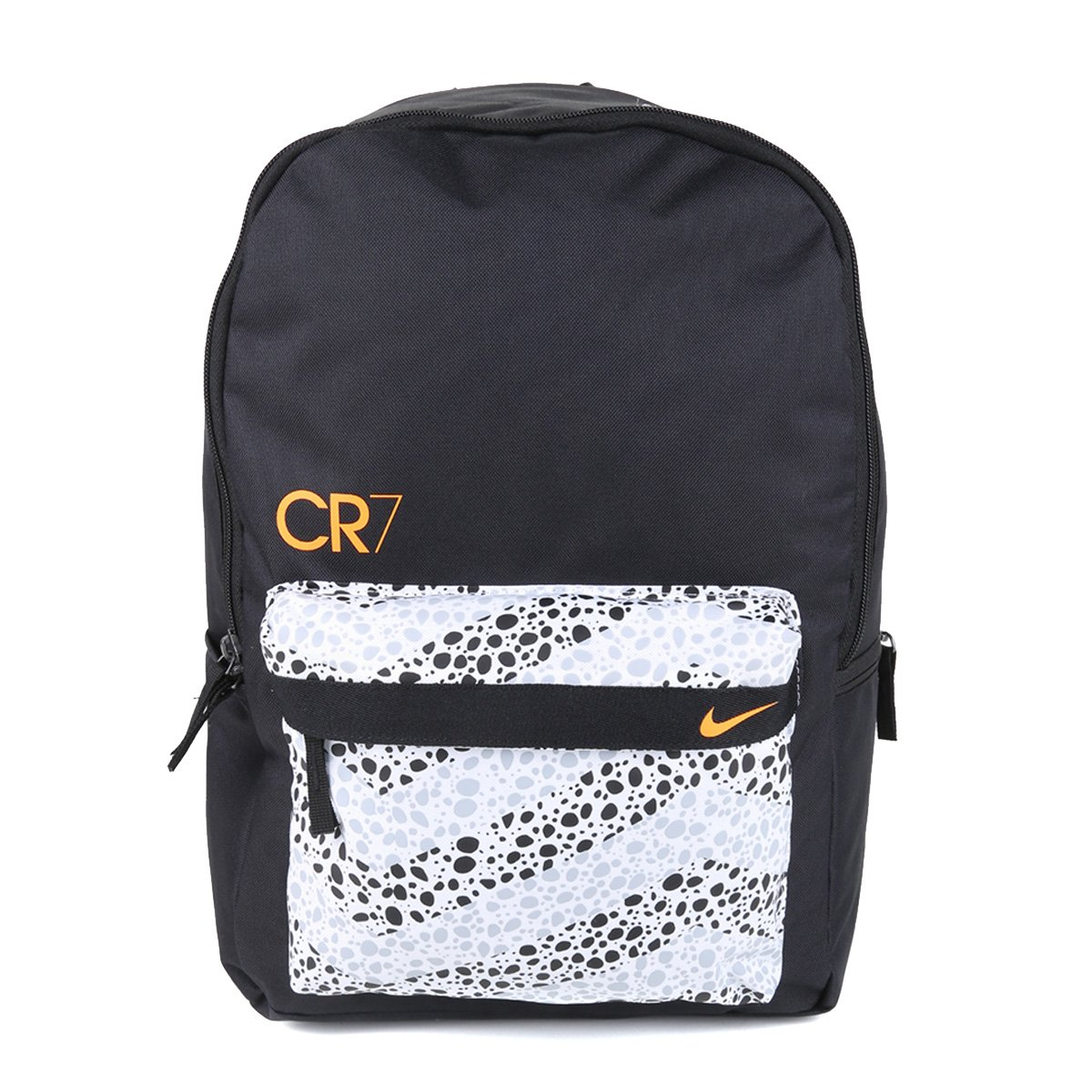 Mochila Juvenil Nike CR7 FA20
