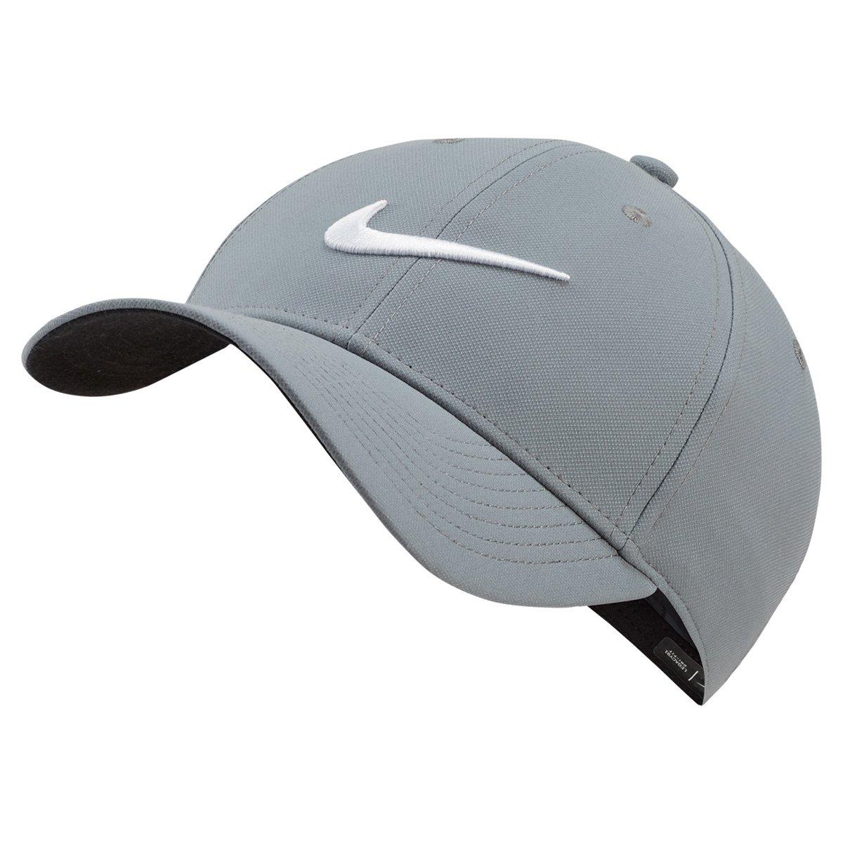 Boné Nike Dry L91 Sport Aba Curva