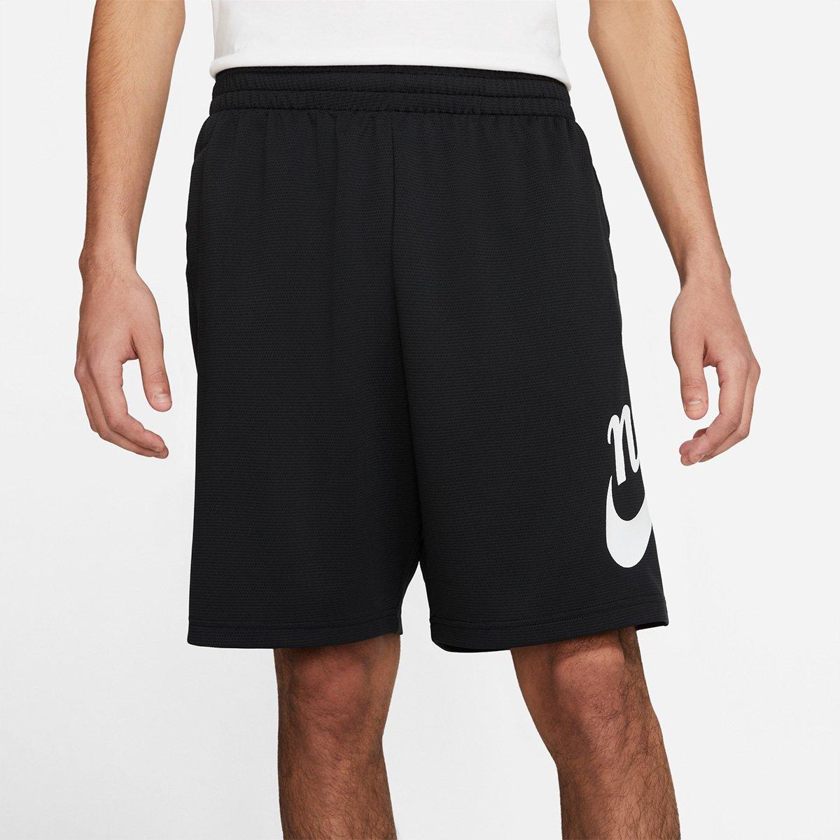 Short Nike Sb Essential Sunday Masculino