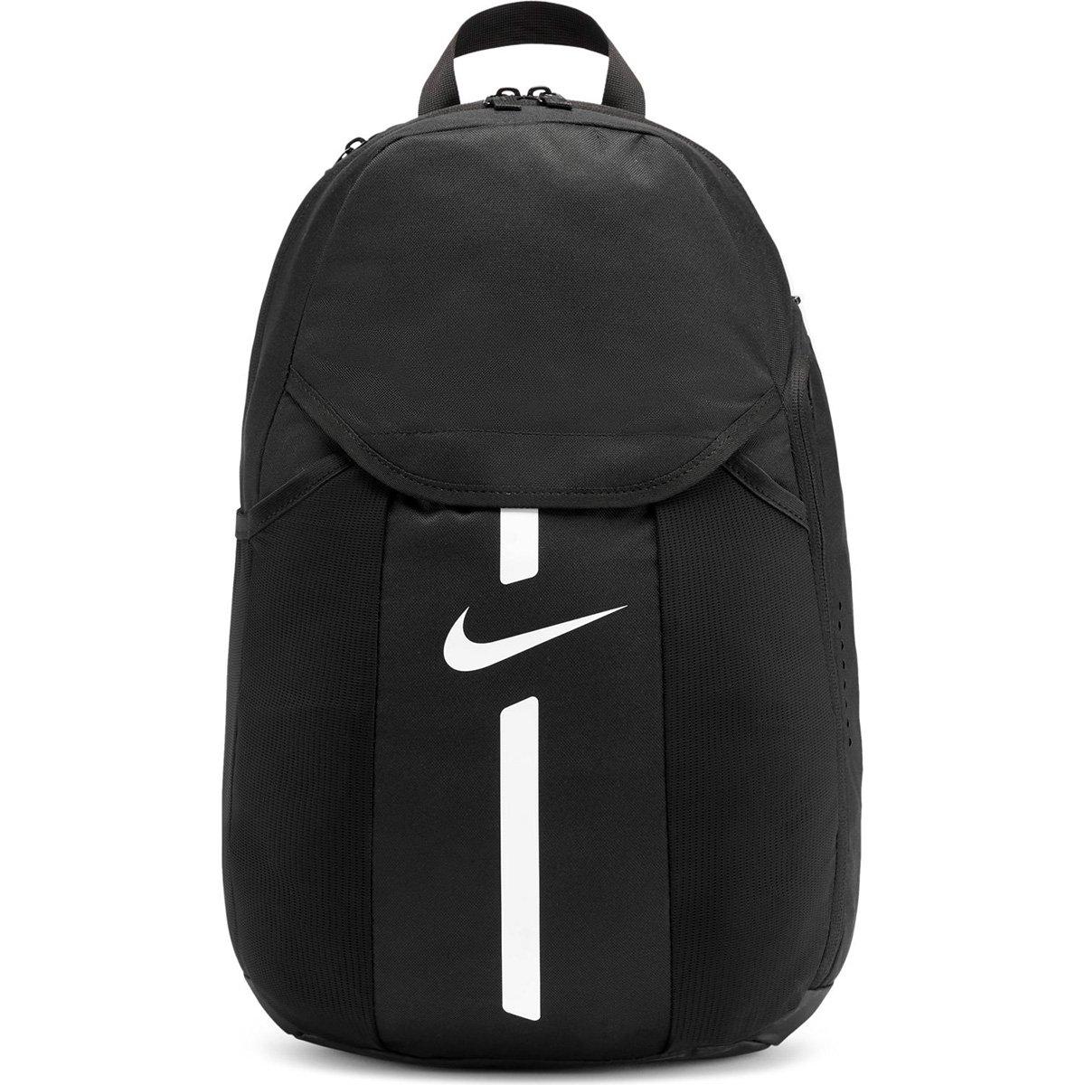Mochila Nike Academy Team