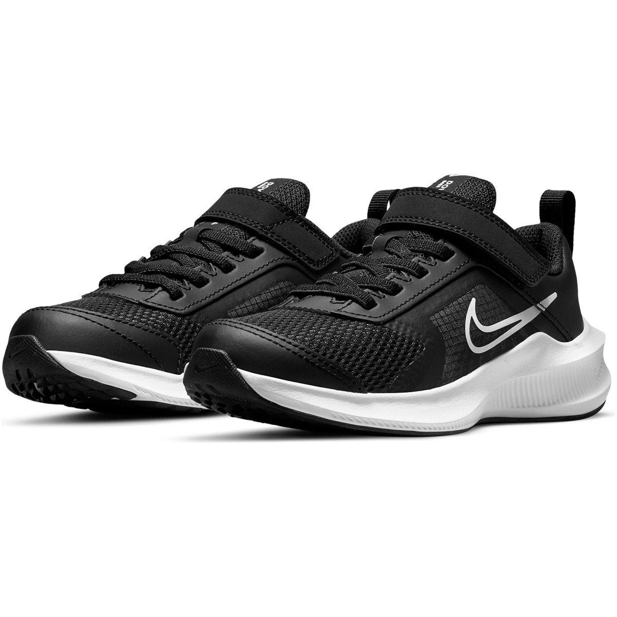 Tênis Juvenil Nike Downshifter 11 PSV