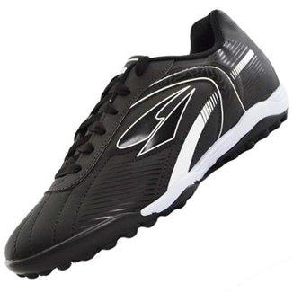 3b6b5d824 Compre Jalecos para Futebol Online | Netshoes