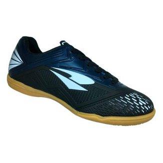 11c01a1168734 Chuteira Futsal Dray Topfly Infinity