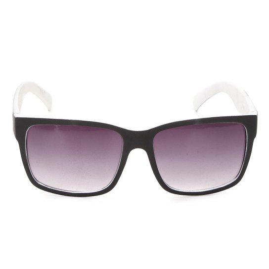 Óculos de Sol Quadrado King One BT9007 Masculino - Compre Agora ... c77ef404cd